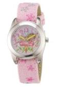 Beispiel: Uhren zur Kommunion von Prinzessin Lillifee